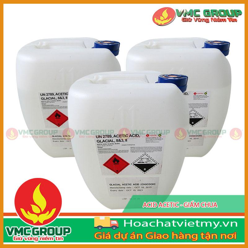 mua-ban-acid-acetic-thuc-pham-ch3cooh-pphcvm