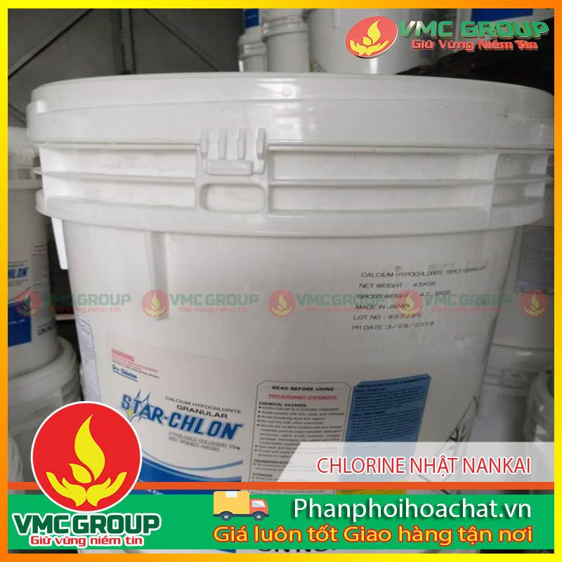 chlorine-nhat-nankai-70-pphcvm