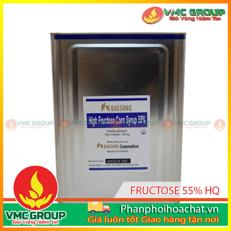 duong-nuoc-fructose-55-han-quoc-pphcvm