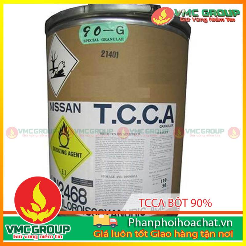 tcca-dang-bot-nhat-ban-90-pphcvm