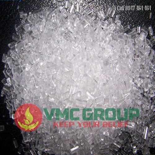 Natri Thiosunfat – Na2S2O5.5H2O – Sodium Thiosulfate