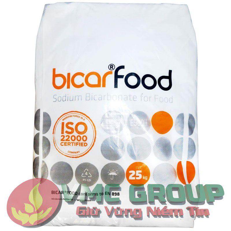 Bicarbonat-de-sodiu-bicarfood-food-grade-sac-25-kg-PCF-BCS-26-800×800