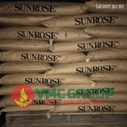 CMC – SODIUM CARBOXYMETHYL CELLULOSE sunros