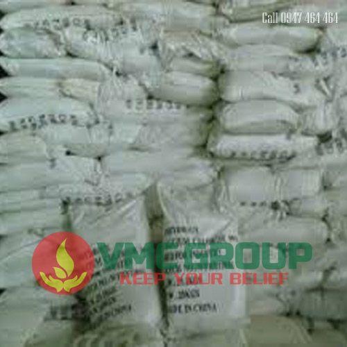 KCLO3 Kali clorat lam phan bon
