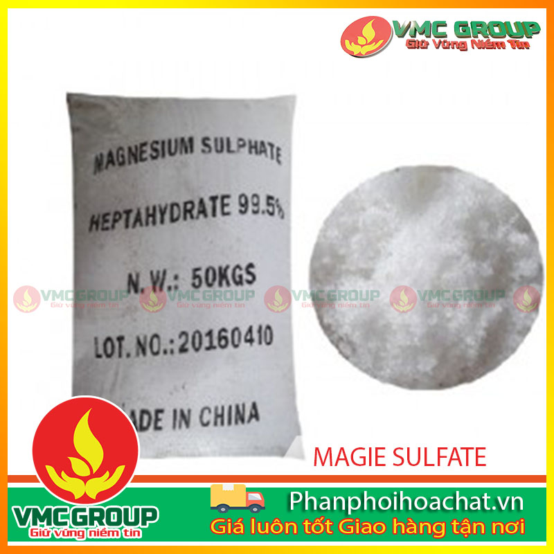 magie-sulfate-mgso4-7h20-995-pphcvm
