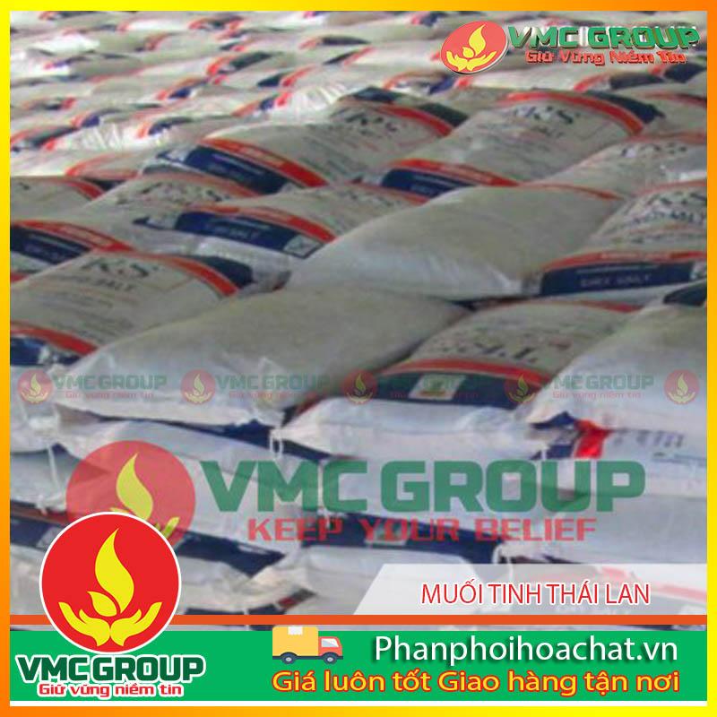 nacl-99-muoi-thai-lan-pphcvm
