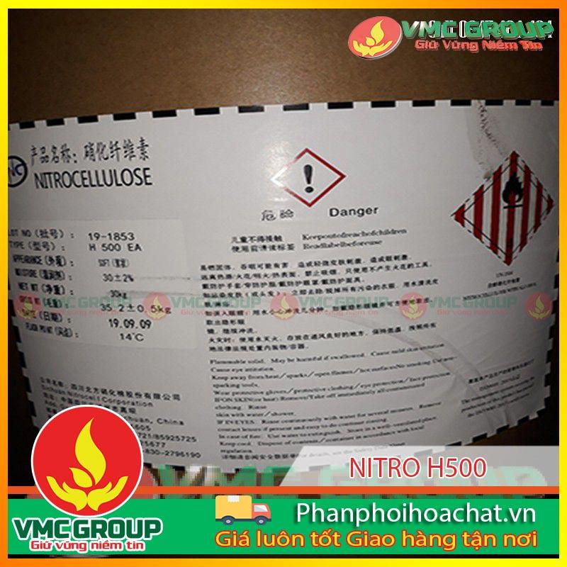 nitro-h500-san-xuat-con-kho-pphcvm-2
