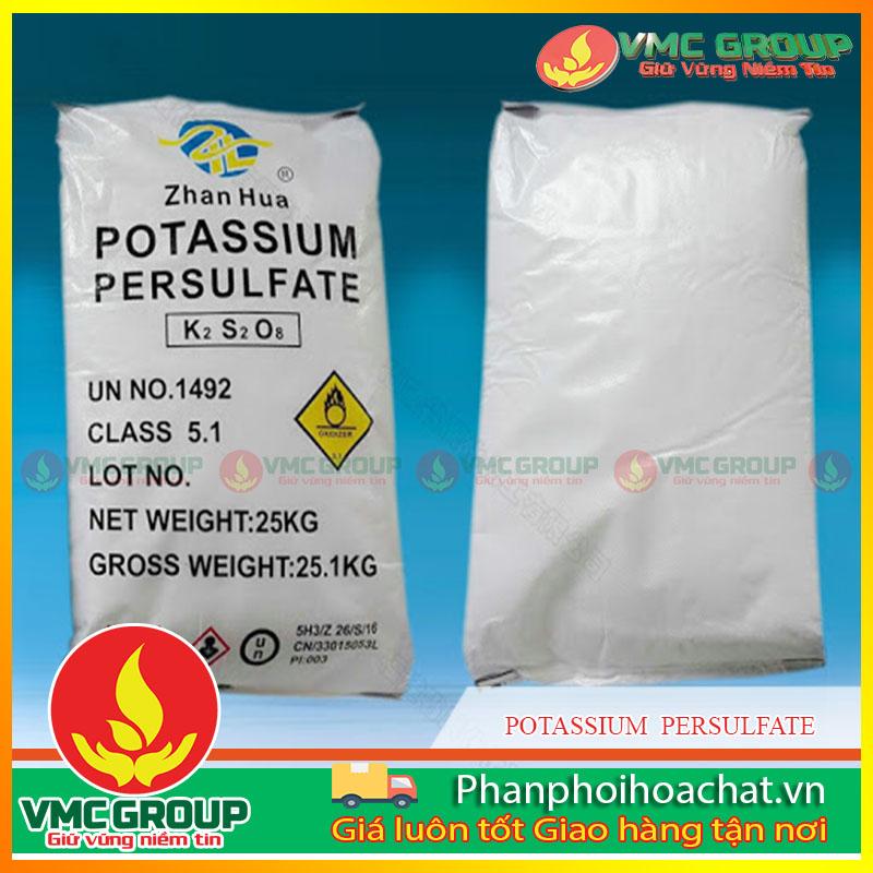 potassium-persulfate-pphcvm