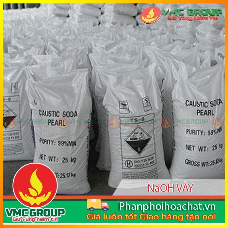 naoh-985-xut-vay-trung-quoc-pphcvm-2