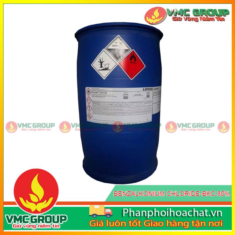 hoa-chat-bkc-benzalkonium-chloride-trong-thuy-san-pphcvm