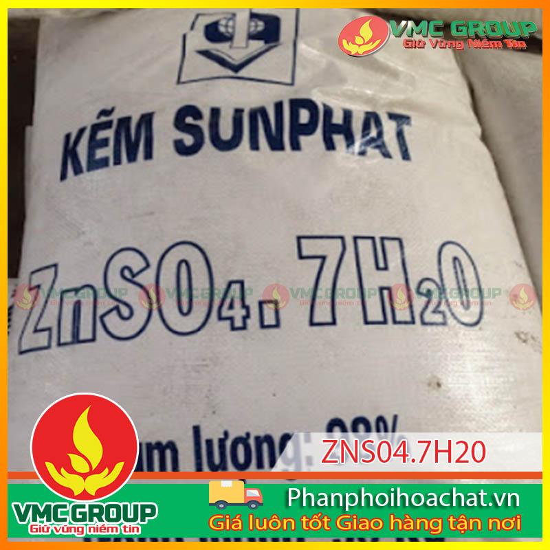 hoa-chat-thuy-san-kem-sunfat-znos4-98-min-pphcvm