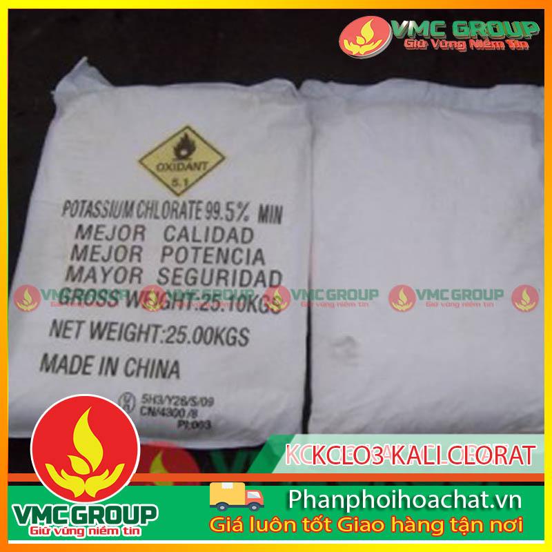 kclo3-kali-clorat-pphcvm
