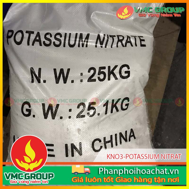 kno3-potassium-nitrat-china-pphcvm
