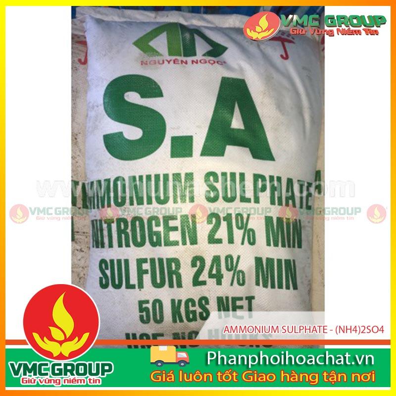 phan-sa-ammonium-sulphate-nhat-nh42so4