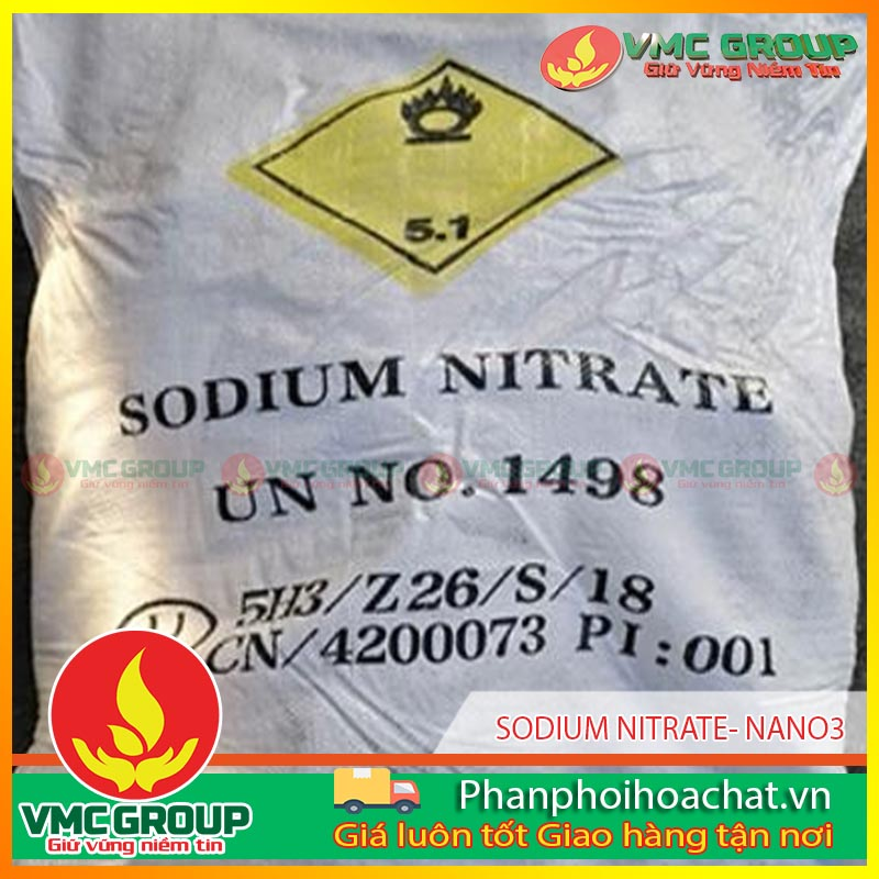 sodium-nitrate-nano3-99-5-trung-quoc-pphcvm