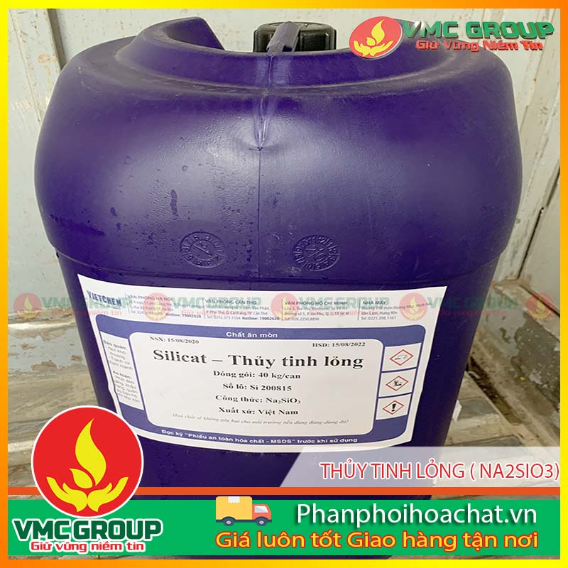 thuy-tinh-long-na2sio3-nuoc-thuy-tinh-silicat-pphcvm