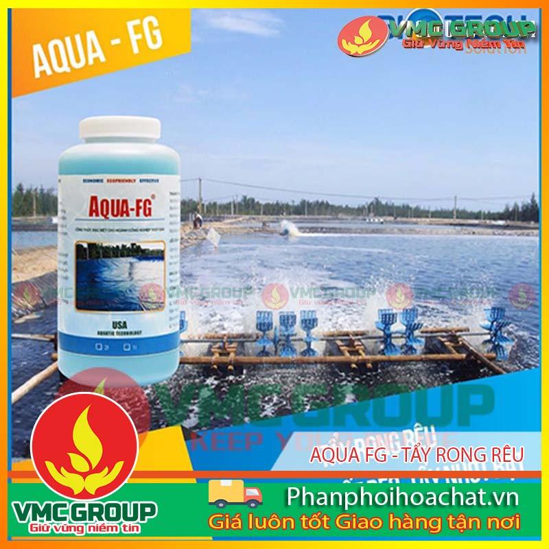 aqua-fg-tay-rong-reu-pphcvm