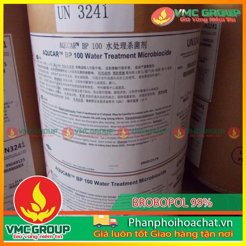brobopol-99-diet-khuan-nam-xu-ly-nuoc-pphcvm