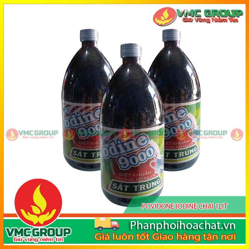 hoa-chat-thuy-san-povidone-iodine-pphcvm