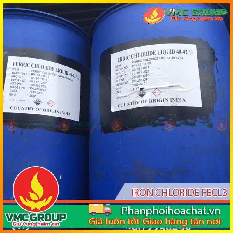 iron-chloride-fecl3-pphcvm
