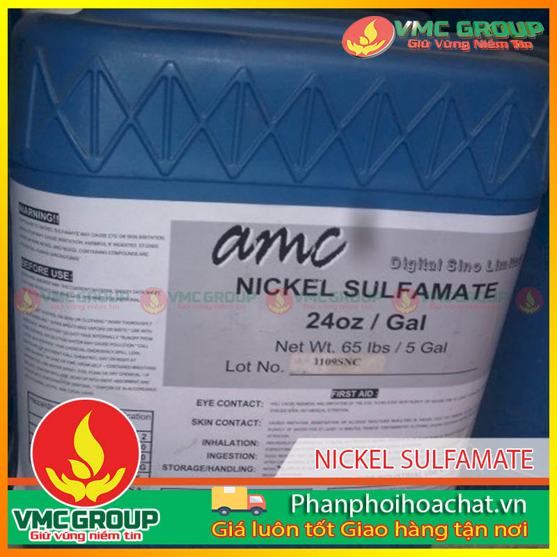 nickel-sulfamate-ninh2so32-pphcvm