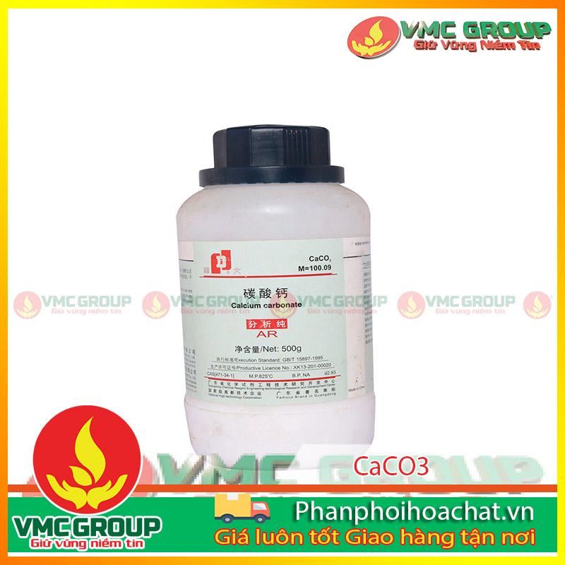 caco3-calcium-carbonate-pphcvm