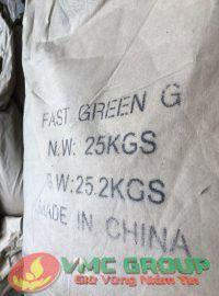 Fast-Green-G-e1548661260995-200×270