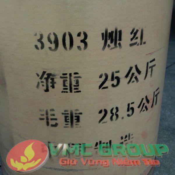 OIL-RED-3903-BỘT-MÀU-SUDAN-3903-.-1-600×600