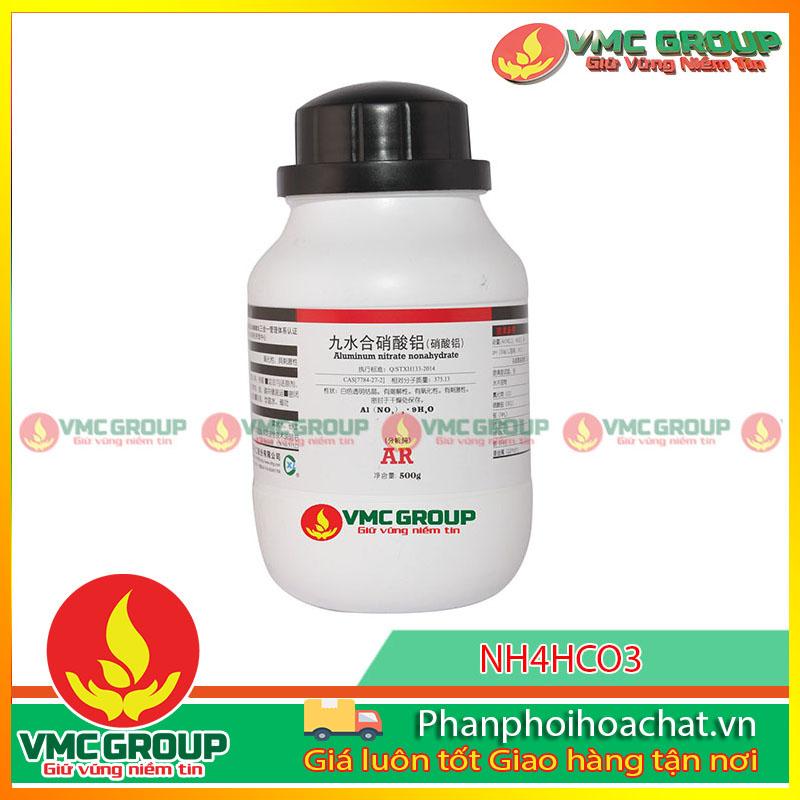 ammonium-bicarbonate-nh4hco3-pphcvm