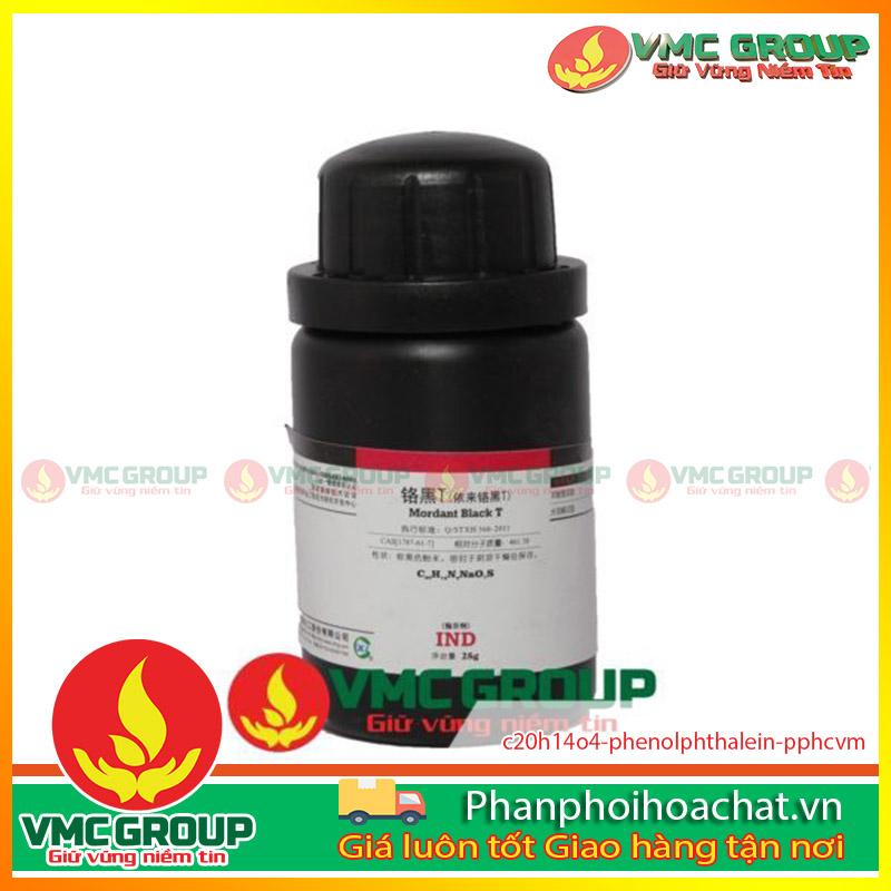c20h14o4-phenolphthalein-pphcvm