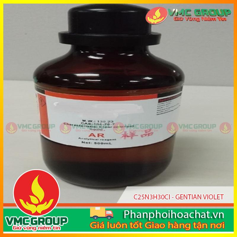 c25n3h30cl-gentian-violet-tim-tinh-the-pphcvm