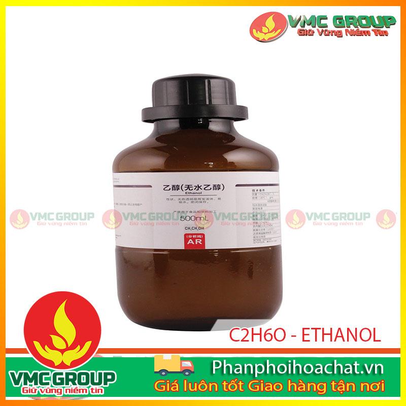c2h6o-ethanol-ruou-etylic-pphcvm