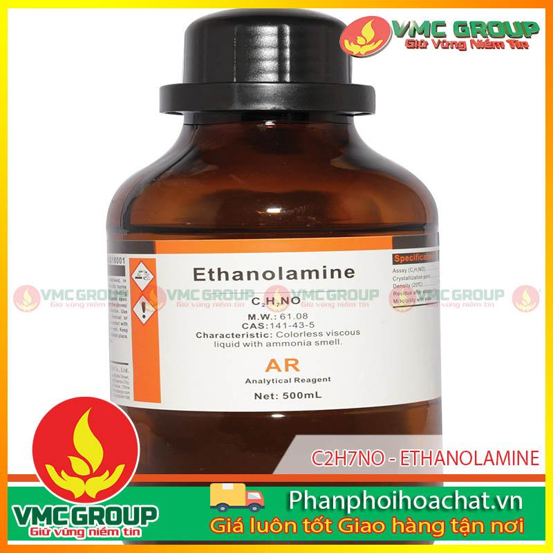 c2h7no-ethanolamine-mea-pphcvm