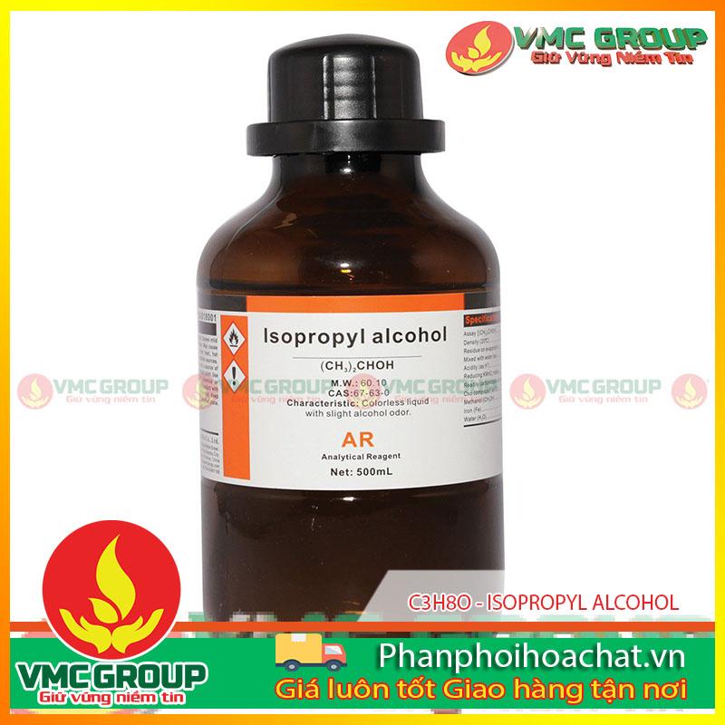 c3h8o-n-propyl-alcohol-pphcvm
