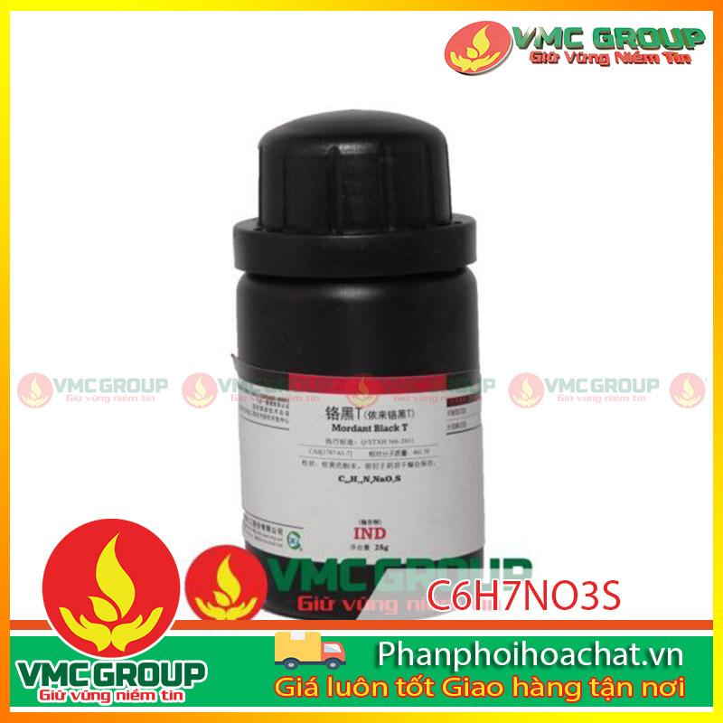 c6h7no3s-p-aminoben-zenesulfonic-acid-pphcvm