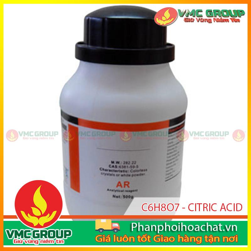 c6h8o7-citric-acid-monohydrate-pphcvm