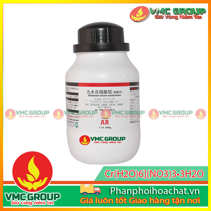 chromium-iii-nitrate-nonahydrate-pphcvm
