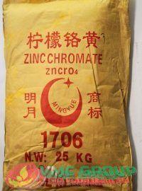 ZnCrO4-ZINC-CHROMATE-1