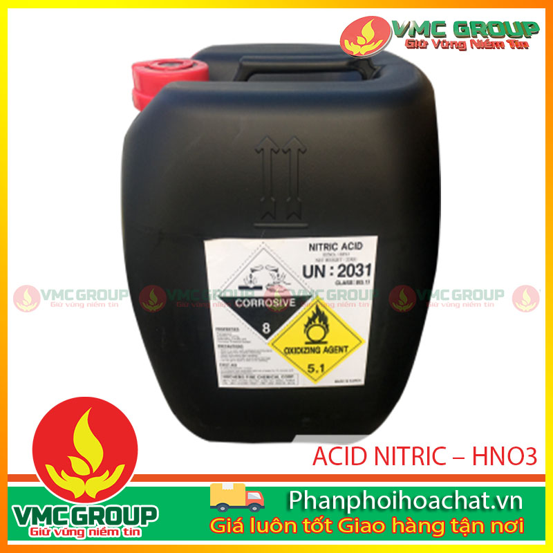 acid-nitric-hno3-pphcvm