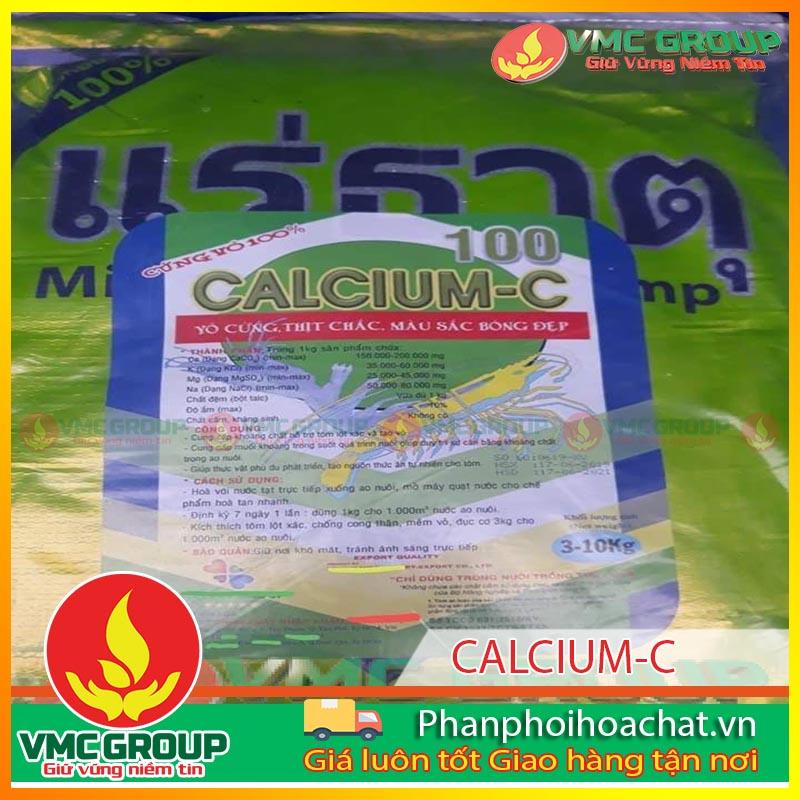 calcium-c-khoang-tat-tong-hop-pphcvm