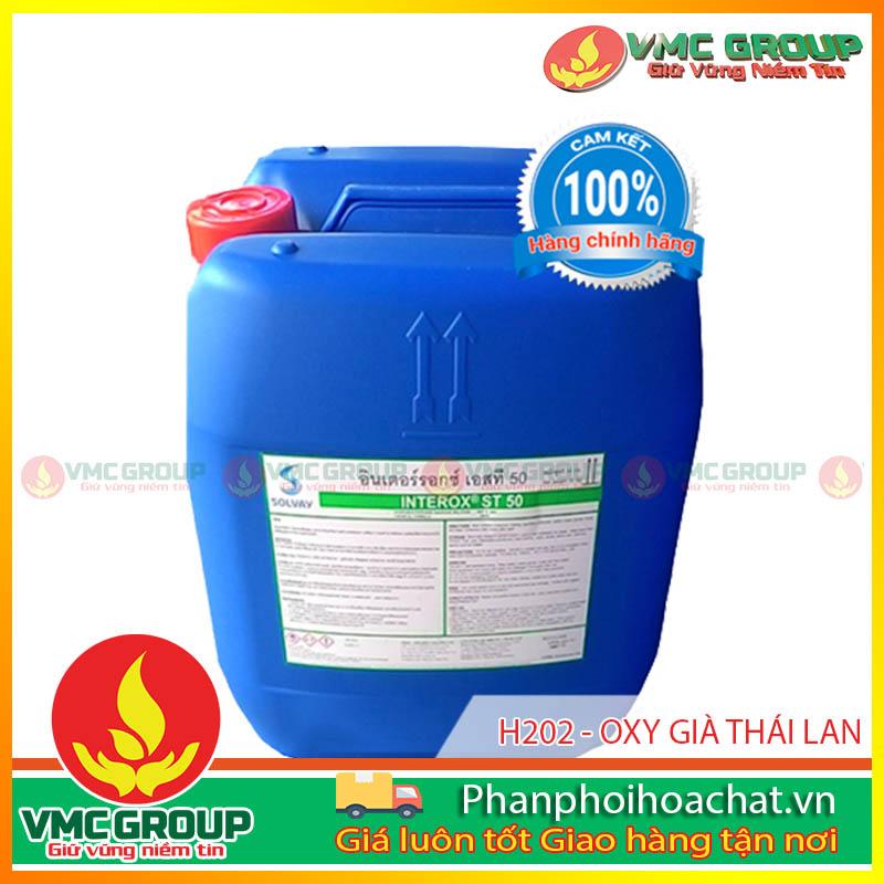h202-oxy-gia-thai-lan-pphcvm