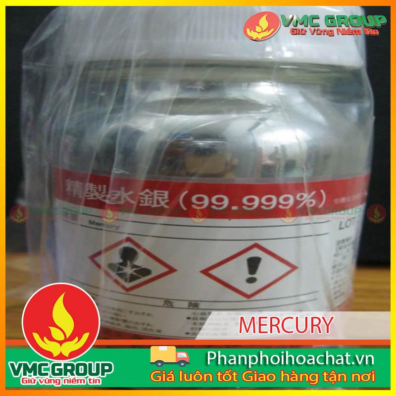 hoa-chat-xi-ma-mercury-pphcvm