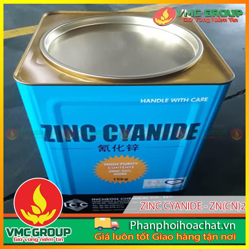 kem-xyanua-zinc-cyanide-zncn2-pphcvm