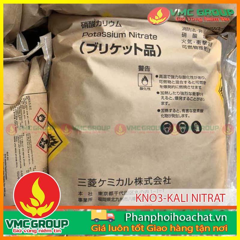 kno3-nhat-kali-nitrat-pphcvm