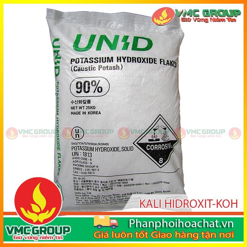 koh-potasiu-hydroxide-pphcvm