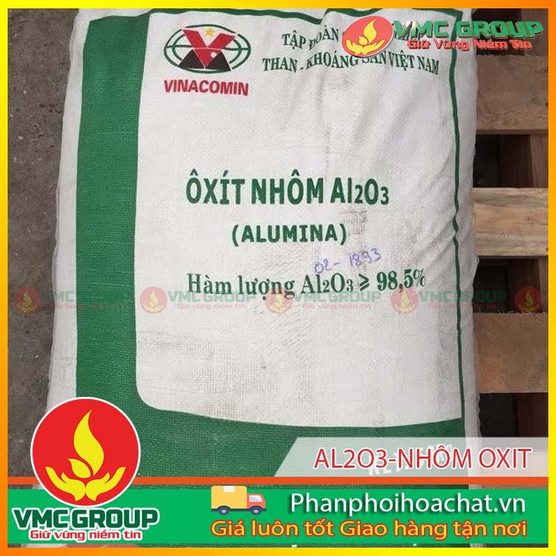 nhom-oxit-aluminum-oxide-al2o3-pphcvm