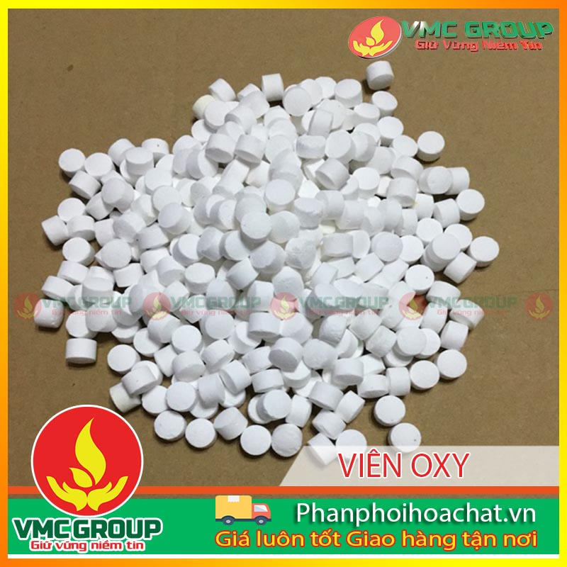 oxy-vien-sodium-percarbonate-na2co3-3h2o-pphcvm