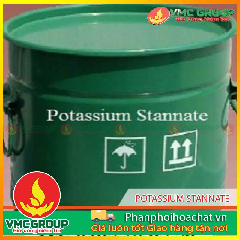 potasium-stannate-h6na2o6sn-pphcvm