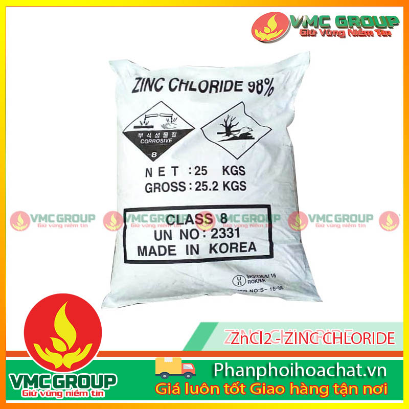 zncl2-zinc-chloride-pphcvm