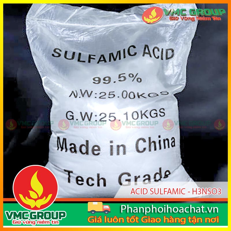 acid-sulfamic-h3nso3-sulfamic-acid-pphcvm